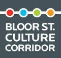 BCC logo newsletter