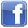 facebook-logo40