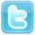 twitter_logo40